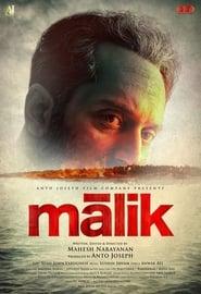 Malik (2020) Malayalam Full Movie Online Download