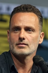 Image Andrew Lincoln