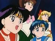 Sailor Moon 2x28