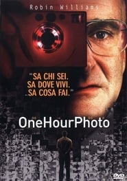 film simili a One Hour Photo