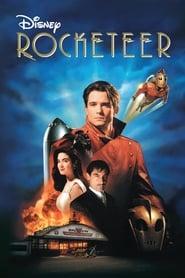As Aventuras de Rocketeer