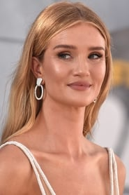 Image Rosie Huntington-Whiteley