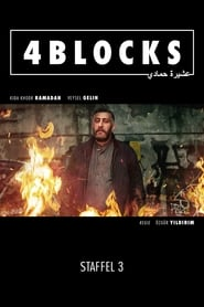 4 Blocks - Season 2