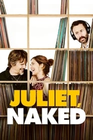 Juliet, Naked [2018]