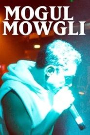 Mogul Mowgli