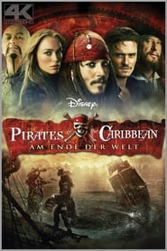 Am Ende der Welt online stream deutsch komplett  Pirates of the Caribbean - Am Ende der Welt 2007 4k ultra deutschstreamhd