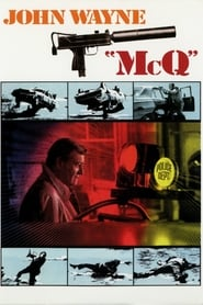 McQ 1974