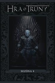 Hra o trůny: Season 8