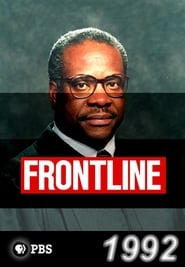 Frontline - Season 33 Season 10