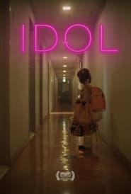 Idol 2020