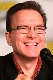 Image Billy West