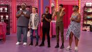 RuPaul: Reinas del drag: All Stars 4x9