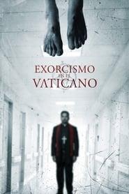 Exorcismo en el Vaticano Película Completa HD 720p [MEGA] [LATINO] 2015