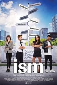 Watch ism (2019)