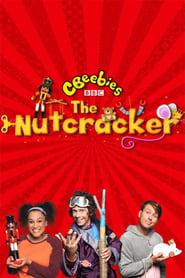 CBeebies Presents: The Nutcracker