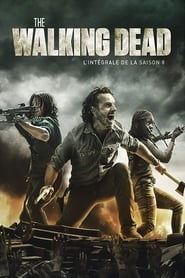 The Walking Dead Saison 8 Episode 12