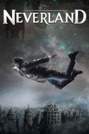 Poster Neverland 2011