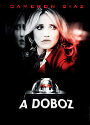 A doboz online magyarul videa előzetes hd blu-ray 2009