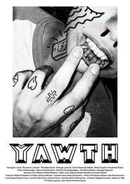 Yawth (2018)