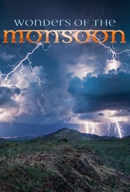 Lands of the Monsoon