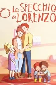 Lo specchio di Lorenzo