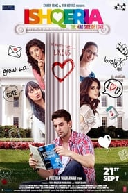 Ishqeria 2018 Full Movie Watch Online Hindi Download