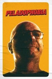 Peladophobia (2020)