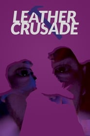 Leather Crusade