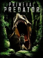 Jurassic Predator (2018) Watch Online Free