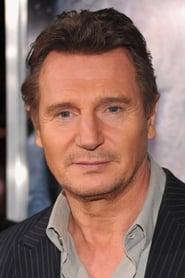 Photo de Liam Neeson Peter Swan