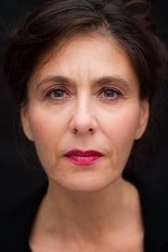 Valérie Zarrouk