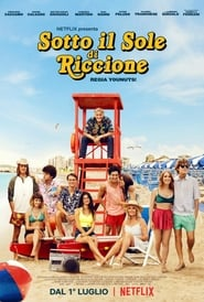 Under the Riccione Sun : The Movie | Watch Movies Online
