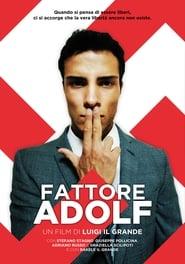 The Adolf Factor