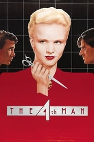 The Fourth Man (1983)