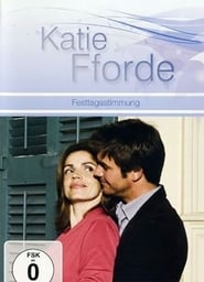 Katie Fforde - Aria di Festa 2010