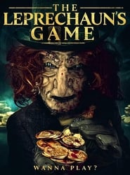 The Leprechaun's Game (2020)