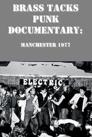 Brass Tacks Punk Documentary 1977