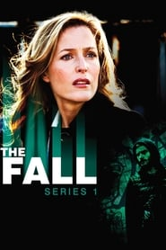 The Fall Season 1 Episode 1