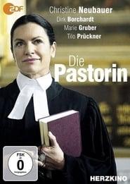 Die Pastorin 2013