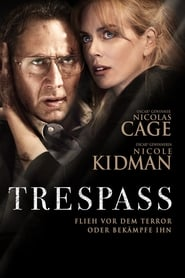 Trespass [2011]
