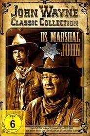 US Marshal John