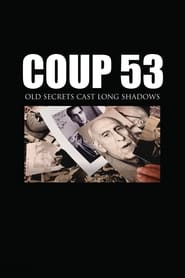 Coup 53 2019