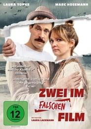 Zwei im falschen Film – Stream Deutsch (2018)