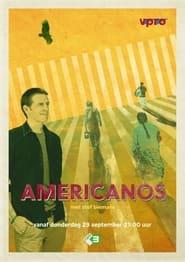 Americanos 2016