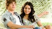 High School Musical 3: Senior Year სურათები