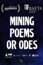 Mining Poems or Odes (2015) Online Cały Film Lektor PL