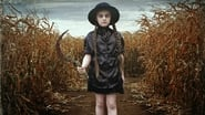 Captura de Los chicos del maíz: Runaway