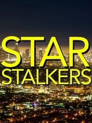 Star Stalkers 1970