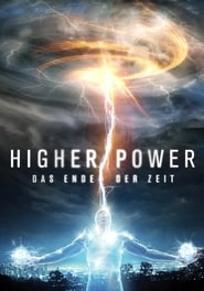 Higher Power [2018]