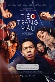 Tiệc Trăng Máu [2020]